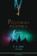 POČETNIČKA POČETNICA - p.c. cast