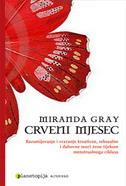 CRVENI MJESEC - miranda gray