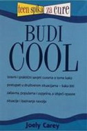 BUDI COOL - joely carey