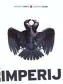 IMPERIJ - antonio negri, michael hardt