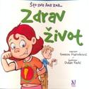ZDRAV ŽIVOT - Što sve Ana zna... - simeon marinković