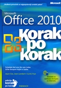 OFFICE 2010 - Korak po korak - j. cox