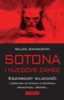SOTONA I NJEGOVE ZAMKE - gilles jeanguenin