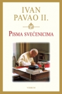 PISMA SVEĆENICIMA -  ivan pavao ii