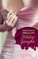 ZLATNA DJEVOJKA - susan elizabeth phillips