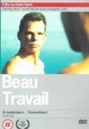 BEAU TRAVAIL - claire denis