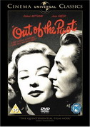 OUT OF THE PAST - jacques tourneur