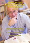 ZBIRKA METODA NLP-a (NEUROLINGVISTIČKOG PROGRAMIRANJA) za nastavnike, voditelje tečajeva i škola - roger terry