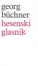 HESENSKI GLASNIK - georg buchner