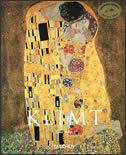 KLIMT GUSTAV (1862.-1918.) - gilles neret