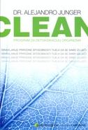 CLEAN - Program za detoksikaciju organizma - alejandro junger