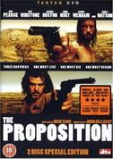 PROPOSITION - john hillcoat