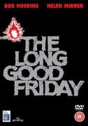 LONG GOOD FRIDAY - john mackenzie