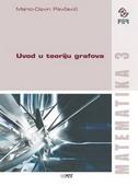 MATEMATIKA 3 - Uvod u teoriju grafova - mario-osvin pavčević