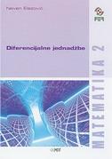 MATEMATIKA 2 - Diferencijalne jednadžbe - neven elezović