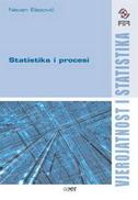 VJEROJATNOST I STATISTIKA - Statistika i procesi - neven elezović