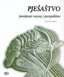 PJEŠAŠTVO - Povijesni razvoj i perspektive - marinko ogorec