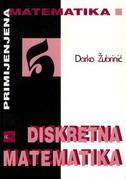 DISKRETNA MATEMATIKA - darko žubrinić
