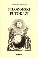 FILOZOFSKI PUTOKAZI - richard wisser
