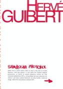 SAMILOSNI PROTOKOL - hervé guibert