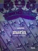 MARIN 1. dio - Roman o Marinu Držiću - luko paljetak