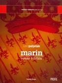 MARIN 2. dio - ROMAN O MARINU DRŽIĆU - luko paljetak