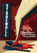 STONEWALL - Pobuna koja je rasplamsala gej revoluciju - david a. carter, david carter