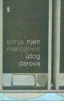 NJEN IZLOG DAROVA - sonja manojlović