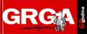 GRGA - 60 godina - tino ćurin, ico voljevica
