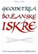 GEOMETRIJA BOŽANSKE ISKRE - serena alba
