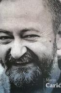 MARIN CARIĆ - MONOGRAFIJA - hrvoje (ur.) ivanković