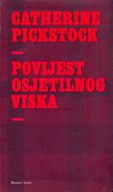 POVIJEST OSJETILNOG VIŠKA - catherine pickstock