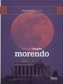 MORENDO - slobodan šnajder