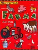 FARMA - OPIPAJ I OSJETI - leonardo (ur.) marušić