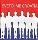 SVETO IME CROATIA -Hrvatski nogometni klubovi CROATIA u iseljeništvu - marin sopta