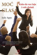 MOĆ GLASA - Kako da vas čuju i vole slušati - judy apps