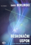 BESKONAČNI USPON - david berlinski