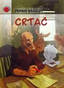 CRTA¬ - franjo nagulov