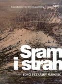 SRAM I STRAH - tonči petrasov marović
