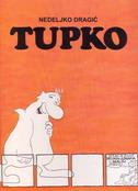 TUPKO - nedeljko dragić
