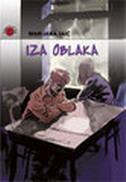IZA OBLAKA - marijana jaić