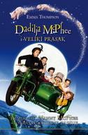 DADILJA MCPHEE I VELIKI PRASAK - emma thompson