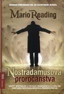 NOSTRADAMUSOVA PROROČANSTVA - mario reading
