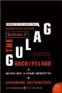 GULAG ARCHIPELAGO (VOLUME 2) - aleksandar solženjicin