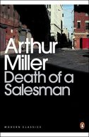 Death of a Salesman (UK) - arthur miller