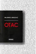 OTAC - miljenko jergović