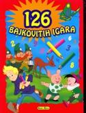 126 BAJKOVITIH IGARA