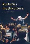 KULTURA - MULTIKULTURA - nada švob-đokić