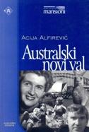 AUSTRALSKI NOVI VAL - acija alfirević