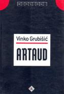ARTAUD - vinko grubišić
